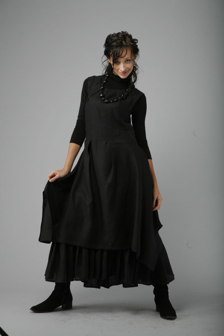 лекала платья
