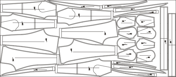 rashod tkani 1